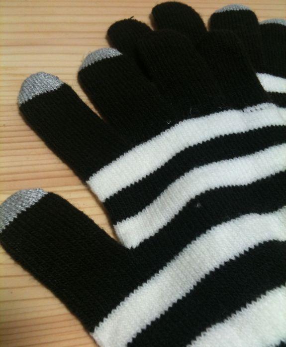 20121127_glove