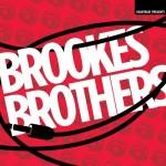 20131024_brookesbrothers