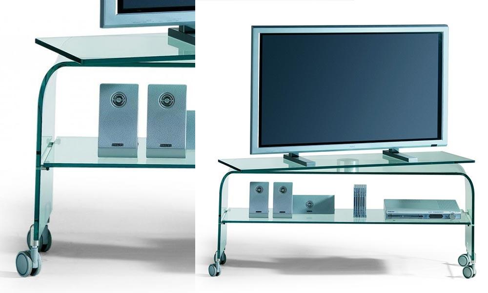 Per aiutarti a fare la scelta giusta. Mobile Porta Tv Soluzioni Moderne Per Tutte Le Necessita Finetodesign