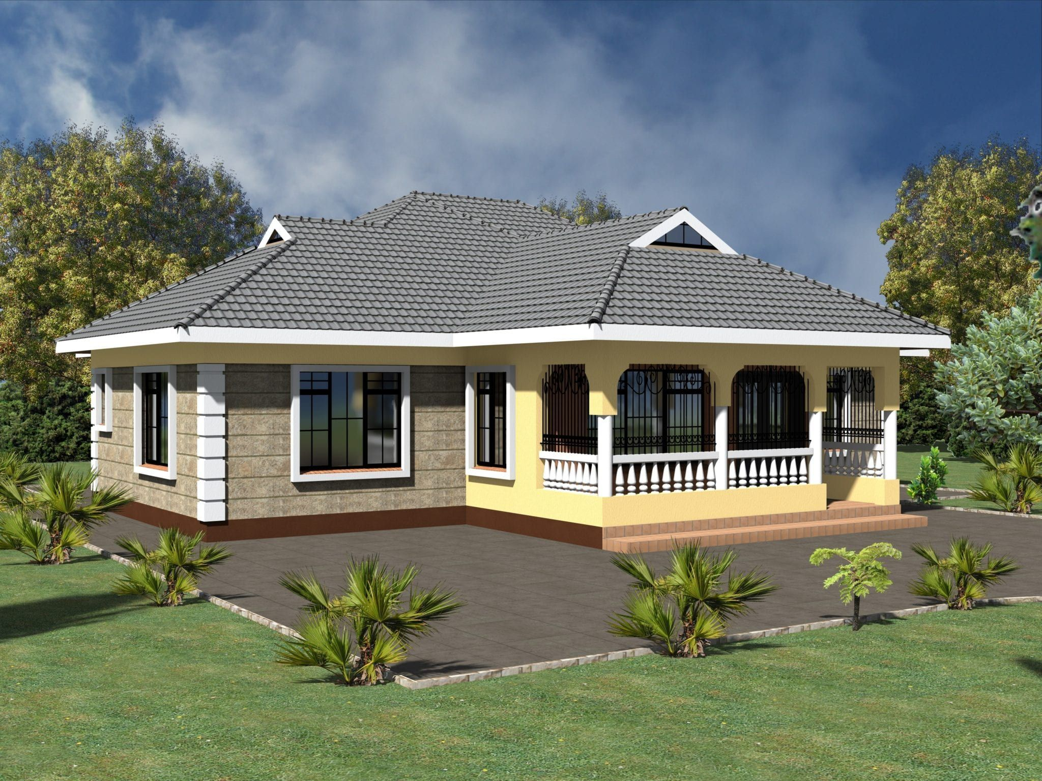 small minecraft house design 2021 on country farmhouse exterior paint colors 2021 id=59841