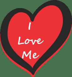 Freelancer's self love