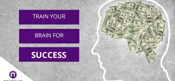 7 Steps To Changing Your Money Story For Extreme Success In Your Business
