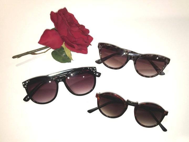 FWE - sunglasses 022116