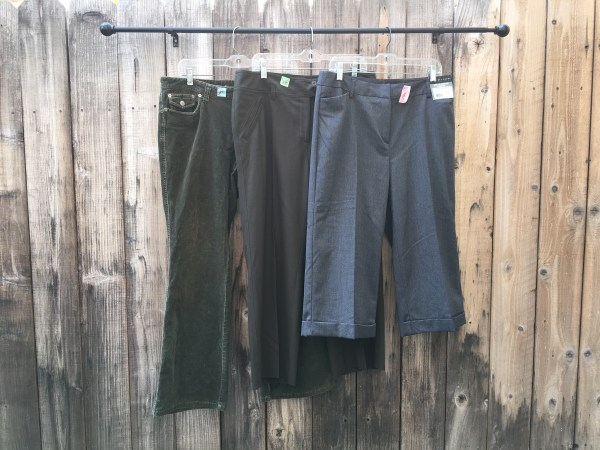 FWE - thrifting overload 090516-3
