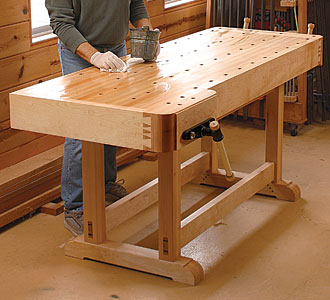 Pdf Plans Free Woodworking Bench Plans Download Diy Workbench Plans
