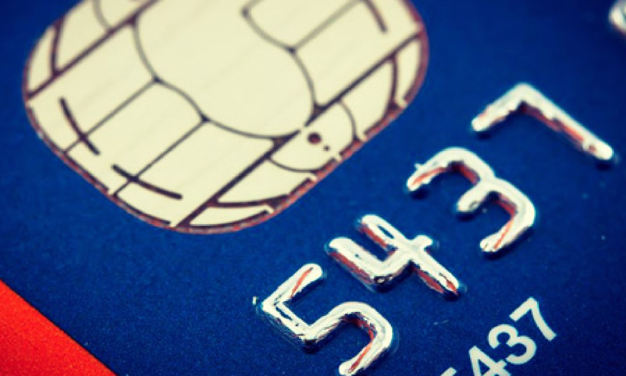 Mastercard launches sustainable card programme