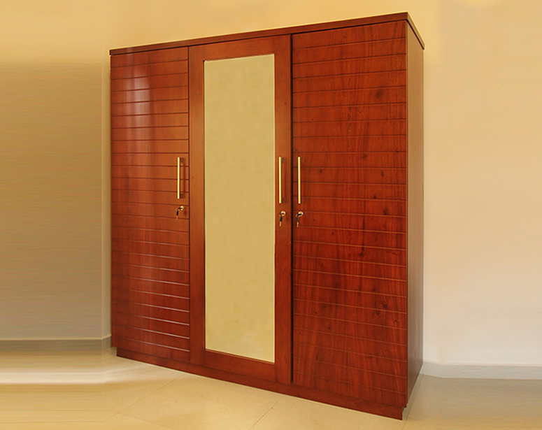 Pantry Cupboards Sofas Beds Modern Furniture Sri