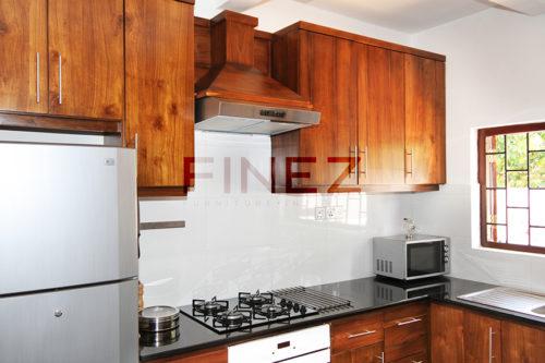 Kitchen Pantry Furniture Teak Pantry Cupboards Finez