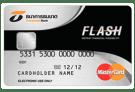 สมัครบัตรกดเงินสดธนชาต-แฟลช สมัครบัตรกดเงินสดออนไลน์