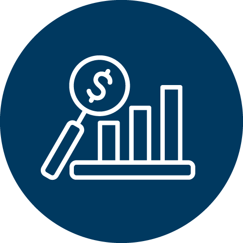 MoneyView Financial Dashboard