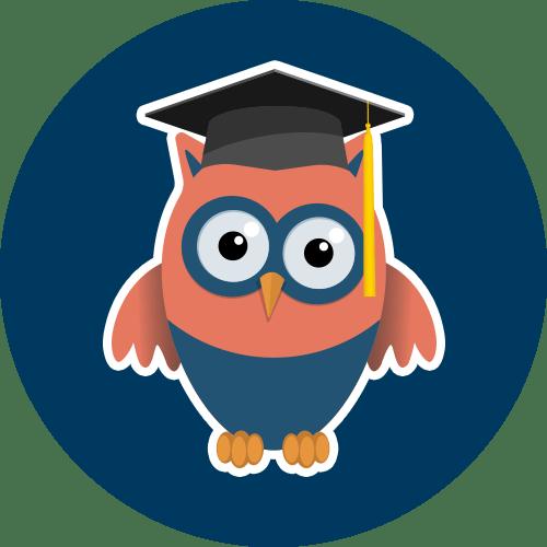 FinFit IQ – Live Trivia