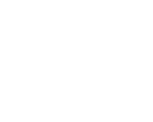 ff-home-logos-cfo-thought-leader