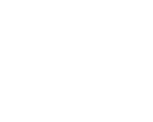 ff-home-logos-payday-payroll