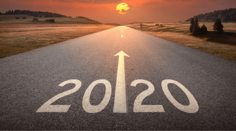 2020 Employee Benefit Trends: Financial Wellness Tops the List