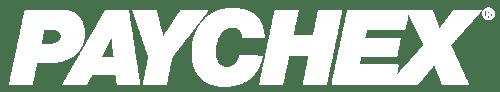logo-paychex-white
