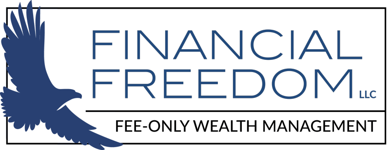 Financial Freedom LLC
