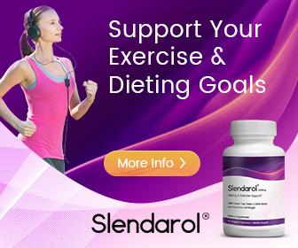 Slendarol review