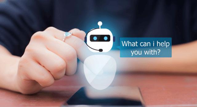 Chatbot IA