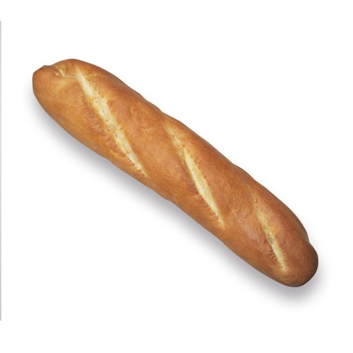 glutenfreies Brot (CHF 10.50)
