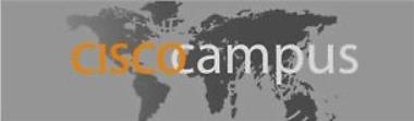 Create its CISCO platform 1