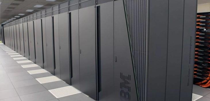 Virtual Switching System (VSS) 1