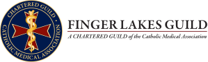 Finger Lakes Guild logo
