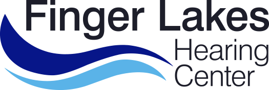 Finger Lakes Hearing Center