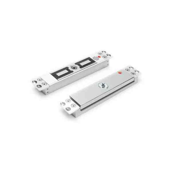 mini electro magnetic locks