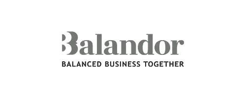 Balandor