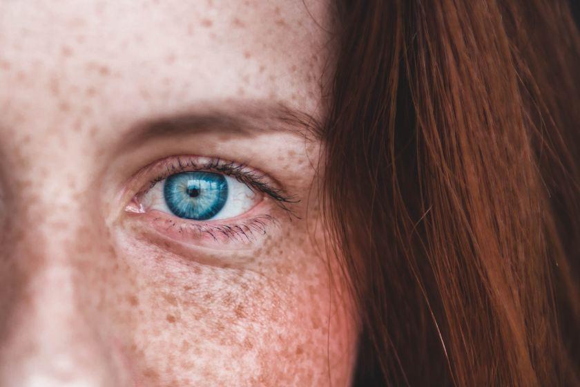 Découvrez comment se relaxer le visage à l'aide d'une relaxation guidée