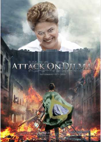0attackondilma