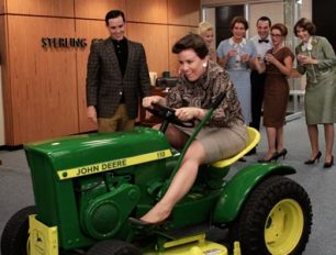 mower_mad_men_400
