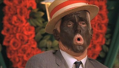 RogerSterlingBlackFace1