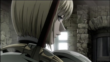 claymore-anime-wallpaper-951331931