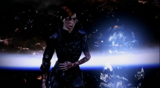 me3-fem-shep-and-catalyst-e1331618002668