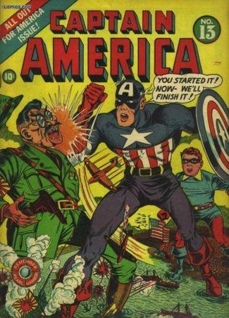 tojo capitão américa.jpg