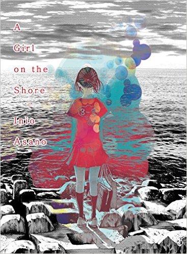 girl on the shore cover.jpg