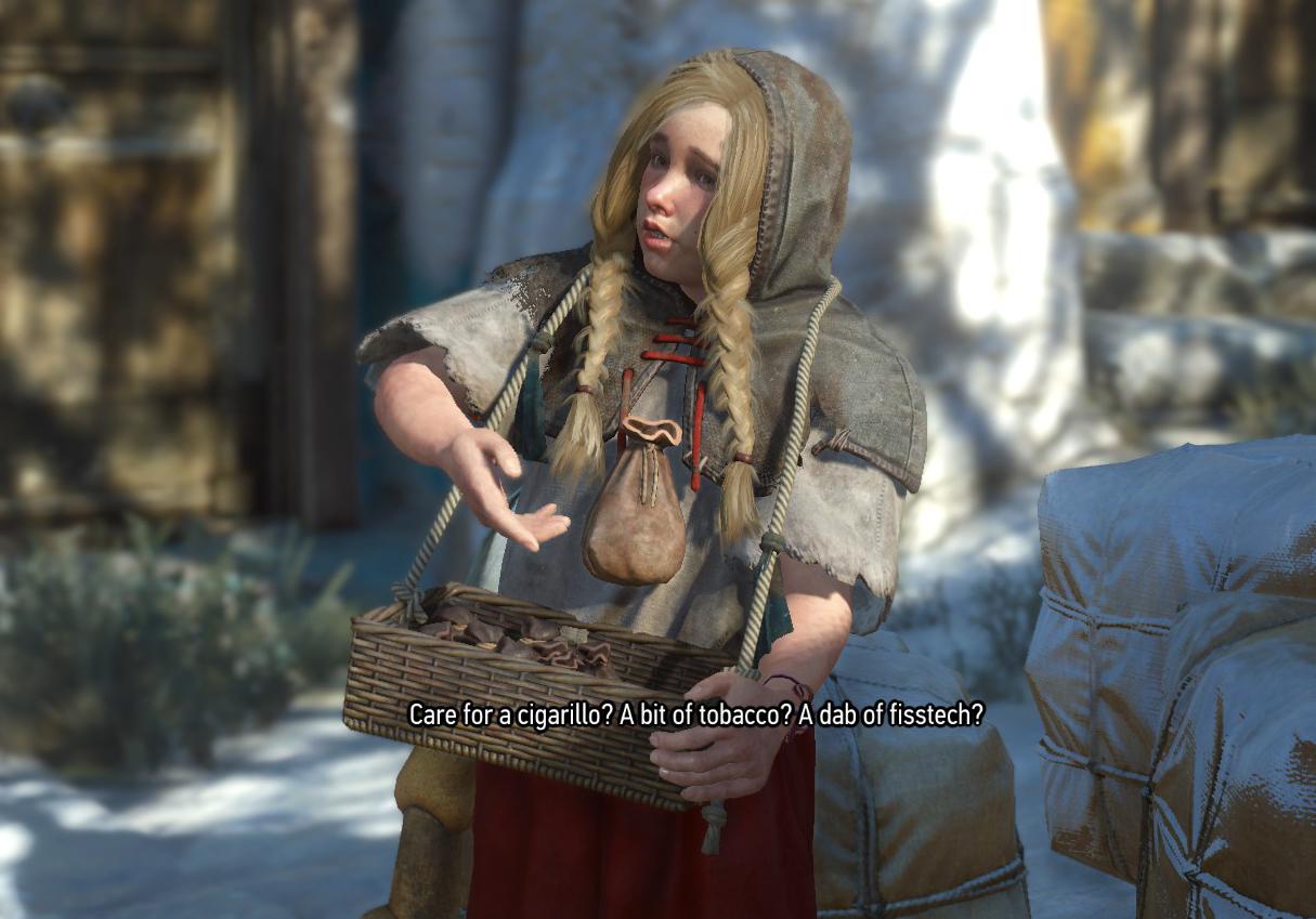 vendedora de fósforos.jpg