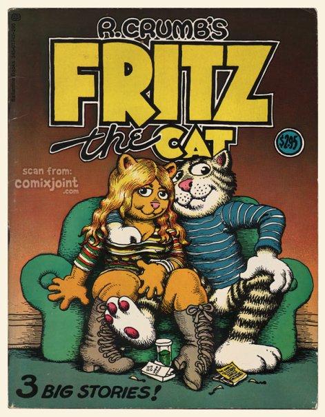 frtiz the cat.jpg