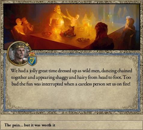 crusader kings funny.jpg