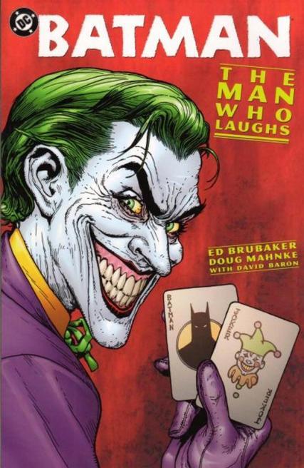 joker man who laughs.jpg