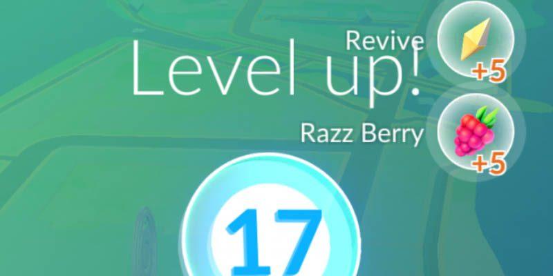 level-up-pokemon-go-800x400.jpg