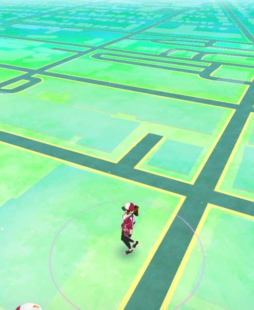 pokemon map empty.jpg