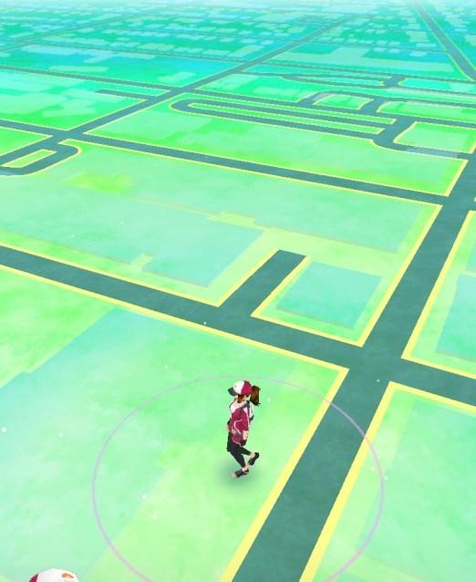 pokemon map empty.jpg