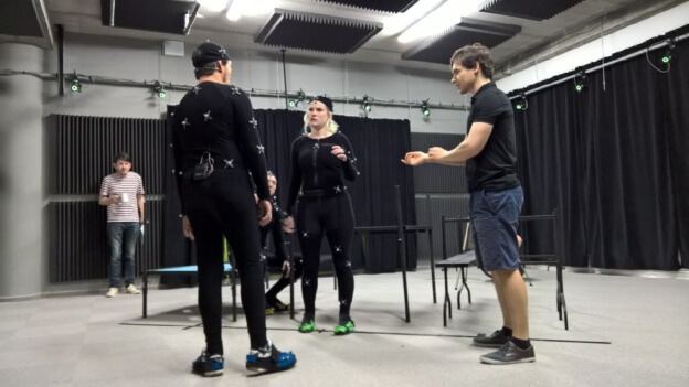 mocap kingdom come.jpg