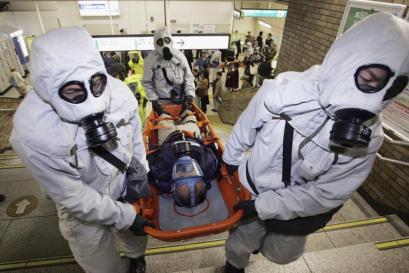 tokyo-subway-attack-photo-screenshot