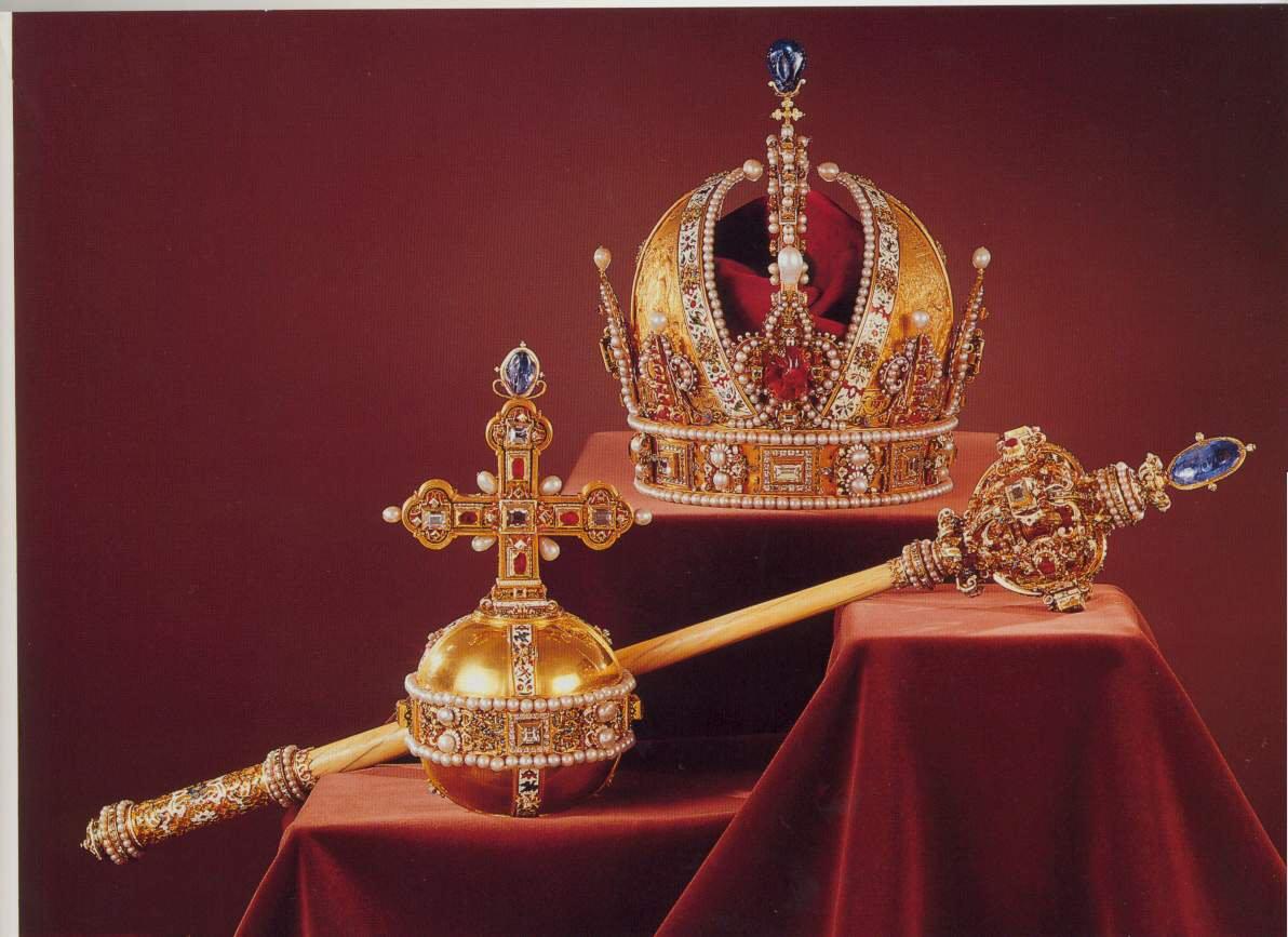 crown jewels.jpg