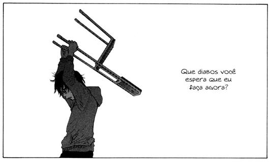 nijigahara chair.png