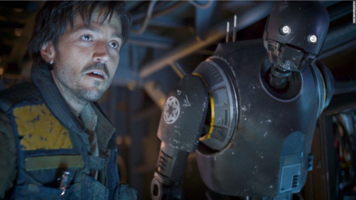 cassian-and-k2so-in-rogue-one1-700x394.jpg