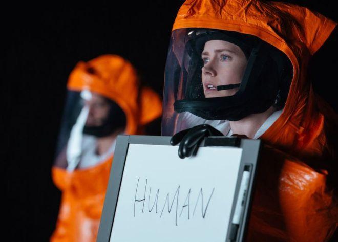 arrival human.jpg